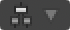 Editor Focus menu button